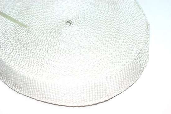 Insuphil Industrial Corporation 187 Fiberglass Textile And