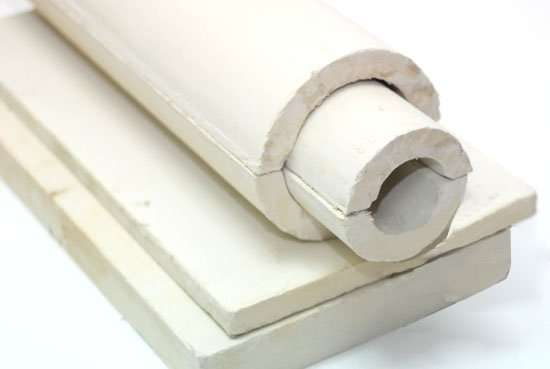 Calcium Silicate Board Home : Insuphil industrial corporation calcium silicate